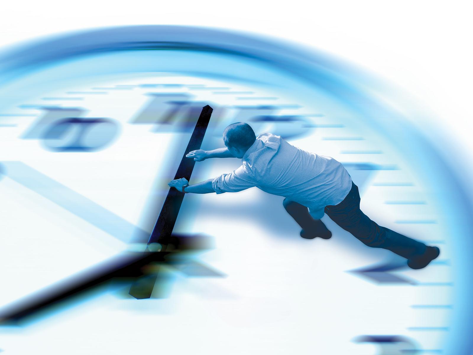 http://englishlanguageliterature.files.wordpress.com/2011/02/bigstockphoto_turn_back_time_10456.jpg