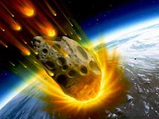 meteor john wyndham essay