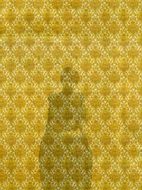 an analysis of the characters in the yellow wallpaper by charlotte gilman ― charlotte perkins gilman, the yellow wallpaper and other stories tags: charlotte-perkins-gilman , feminism , if-i-were-a-man 17 likes.